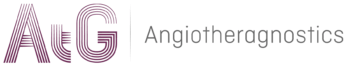 AtG - Angiotheragnostics
