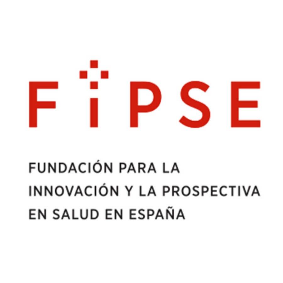 FIPSE