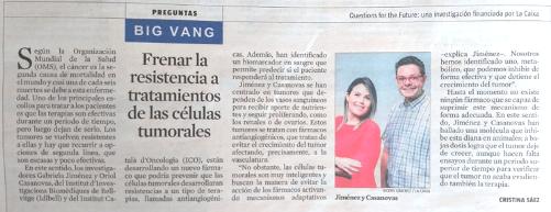 a-Vanguardia-Big-Vang-AtG